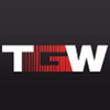TGW Logistics Group