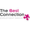 The Best Connection Group Limited
