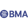 The British Medical Association