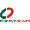 The Clancy Group PLC