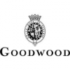 The Goodwood Estate Company Limited