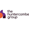 The Huntercombe Group