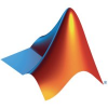 The MathWorks, Inc