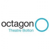 The Octagon Theatre Trust