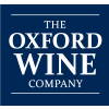 The Oxford Wine Company Limited