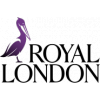 The Royal London Group