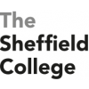 Sheffield College (The)