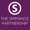 The Simmance Partnership