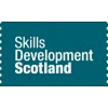 The Skills Development Scotland Co Limited