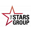 The Stars Group Inc.