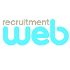 The Recruitment Web