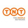TNT Holdings B.V