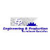 Engineering & Production Management Consultants