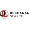 Buchanan Search