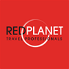 Red Planet Travel Professionals