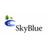SkyBlue Solutions