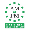 AM2PM Recruitment Solutions