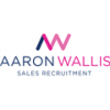 Aaron Wallis Sales Recruitment