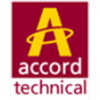 Accord Engineering