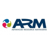 Advanced Resource Managers Limited