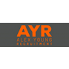 Alex Young Recruitment Ltd