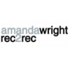 Amanda Wright Recruitment