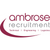 Ambrose Recruitment