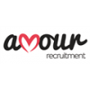 Amour Recruitment