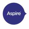 Aspire Data Recruitment