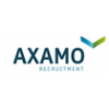 Axamo Recruitment