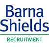 Barna Shields Recruitment