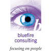 Bluefire Consulting