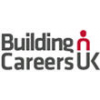 Building Careers UK Ltd