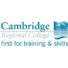 Cambridge Regional College