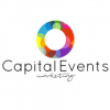 Capital Events Marketing