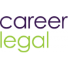 Career Legal Ltd