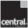 Central Facilities Group