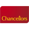 Chancellors Group