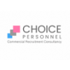 Choice Personnel