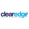 Clear Edge Search & Selection Ltd