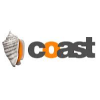 Coast Specialist Recruitment