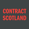 Contract Scotland Ltd
