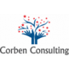 Corben Consulting