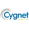 Cygnet Healthcare
