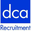 DCA Recruitment