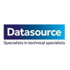 Datasource Computer Employment Limited