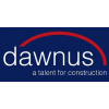 Dawnus Construction Ltd