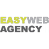 EasyWeb Agency
