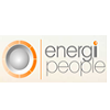 Energi Recruitment Services Limited