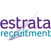 Estrata Recruitment